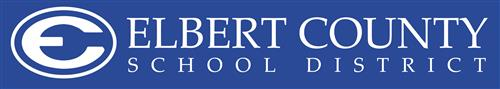 Elbert County School District
