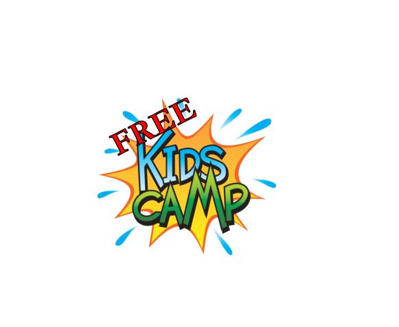 The Lady Devils Basketball Team Will be Hosting a Free Kids Camp on Saturday, November 17th