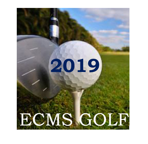 ECMS Golf Team will Play Franklin County  Today @ Highland Walk