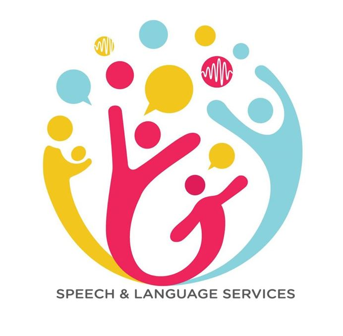 Attached is a Link for Students that Receive Speech and Language Services to Have Access to Activities to Work on at Home