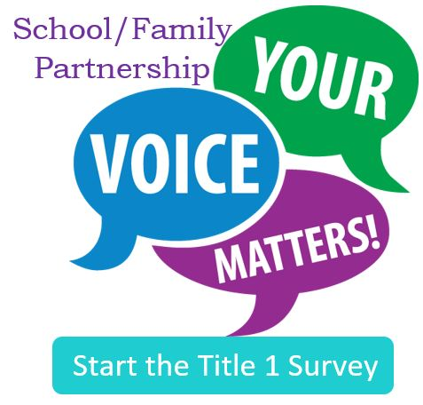 school family partnership